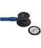 Photograph of Littmann Unisex Cardiology IV Diagnostic Stethoscope SF Blue L6168BE-NVY
