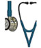 Photograph of Littmann Unisex Cardiology IV Diagnostic Stethoscope CF Blue L6190CF-CAR