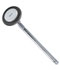 Photograph of MDF Unisex MDF Babinski Telescoping 2.0 Hammer Black MDF535XT-11