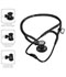 Photograph of MDF Unisex MDF Sprague-X Stethoscope Black MDF767X-BO