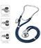 Photograph of MDF Unisex MDF Sprague Rappaport Stethoscope Blue MDF767-4