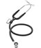 Photograph of infant Unisex MDF NEO > Infant + Neonatal Stethoscope Black MDF787XP-11