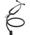Photograph of MDF Unisex MDF NEO > Infant + Neonatal Stethoscope Black MDF787XP-BO