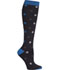 Photograph of Cherokee Socks and Hoisery Men's MPRINTSUPPORT Robust Dot MPRINTSUPPORT-RBDOT