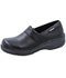 Photograph of Cherokee Workwear Women's NOLA Black NOLA-BLK