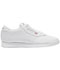 Photograph of Reebok Women's PRINCESS White PRINCESS-WHZ