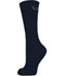 Photograph of Swiftwick Unisex 1 Pair pack Mid Calf Sock Navy PURSUITSEVEN-06Z