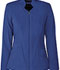 Photograph of Sapphire Women's Melrose Notched Jacket Blue SA300A-BUES