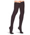 Photograph of Women's TF711 Black TF711-BLK