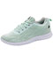 Photograph of Reebok Women's Athletic Footwear Mist,SkullGrey,White WALKAHEAD-MSGW