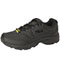 Photograph of Fila USA Women's WORKSHIFT Black WORKSHIFT-BLK