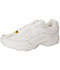 Photograph of Fila USA Women's WORKSHIFT White WORKSHIFT-WHZ