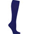 Photograph of Cherokee Socks and Hoisery Women YTSSOCK1 Purple YTSSOCK1-VNTT
