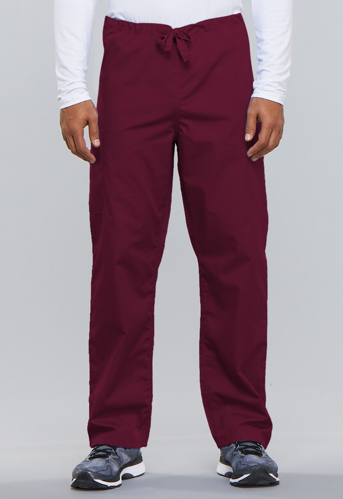 dae973a7405 WW Originals Unisex Drawstring Cargo Pant 4100-WINW from American Gipper