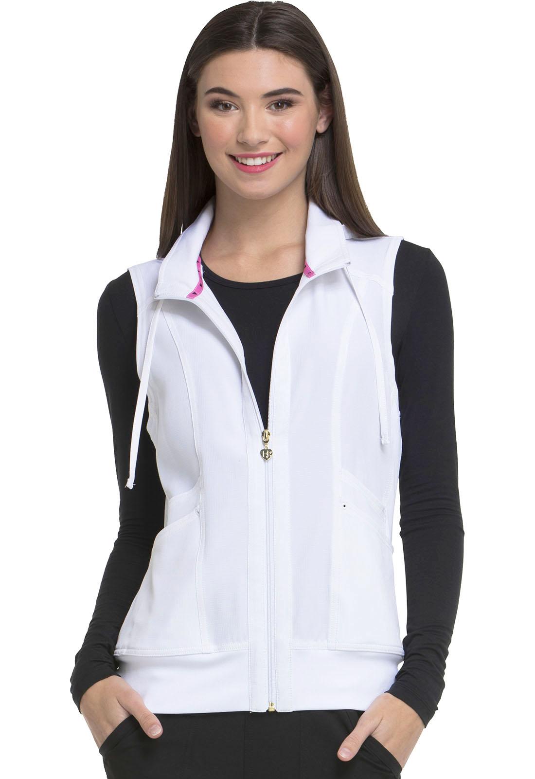 Womens Vest Bréal Discount Online Cheap Cheap Discount Authentic Outlet Where To Buy Cheap Sale Footlocker Finishline jcVfS5