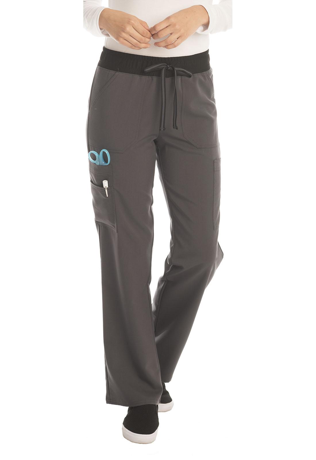 3dd84242681f Women s Flex Stretch Rayon Pant WM003-RWWM from Scrubstar