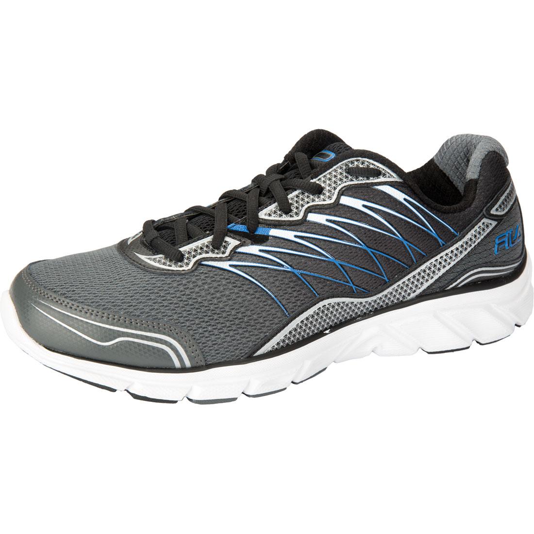 athletic footwear mcountdown2 f057 from scrubs4all