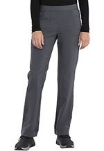 Photo of Low Rise Slim Pull-On Pant
