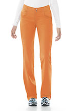 "Photo of ""Enchanted"" Low Rise Elastic Waist Pant"