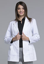"Photo of 30"" Lab Coat"