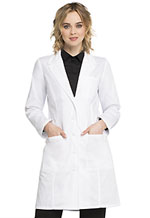 "Photo of 37"" Lab Coat"