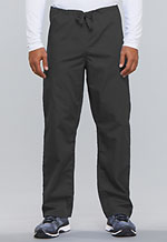 Photo of Unisex Drawstring Cargo Pant