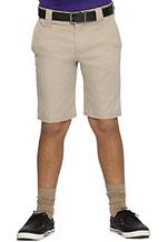 Photo of Boys Stretch Slim Fit Shorts