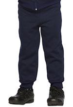 Photo of Toddler Unisex Jogger Sweatpant