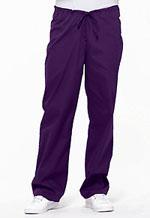 Photo of Unisex Drawstring Pant