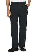 Photo of Men's 5 Pocket Cargo Pant