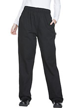 Photo of Unisex Traditional Baggy 3 Pocket Pant