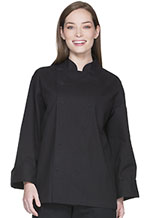 Photo of Unisex Executive Chef Coat