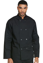 Photo of Unisex Classic 8 Button Chef Coat