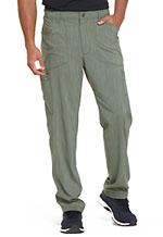 Photo of Men's Natural Rise Straight Leg Pant