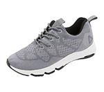 Photo of Athletic Footwear