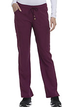 """Photo of """"Charmed"""" Low Rise Drawstring Pant"""