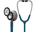 Photo of Classic III Monitoring Stethoscope Pop