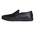 Infinity Footwear MRUSH Black on Black (MRUSH-BKBK)