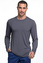 Photo of Men's Underscrub Knit Top