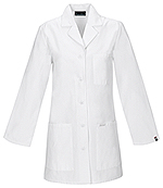 "Photo of 32"" Lab Coat"
