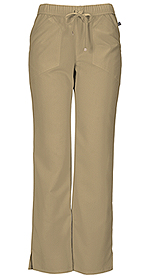 "Photo of ""Drawn To You"" Low Rise Drawstring Pant"