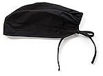 Photo of Unisex Scrub Hat