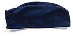 Photo of Unisex Scrub Hat