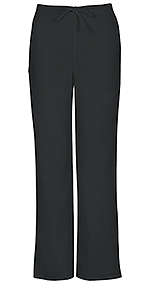 Photo of Unisex Natural Rise Drawstring Pant