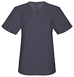 Photo of Unisex V-Neck Top