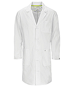 "Photo of 38"" Unisex Lab Coat"