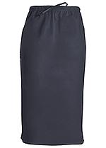 "Photo of 30"" Drawstring Skirt"