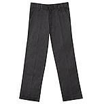 Photo of Men's Short St Tri-Blend Flannel Pant