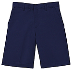 Photo of Men's Flat Front Short