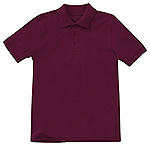 Photo of Preschool Unisex SS Pique Polo